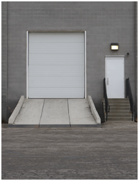 State Garage Doors Palm Beach Gardens, FL 561-923-8419